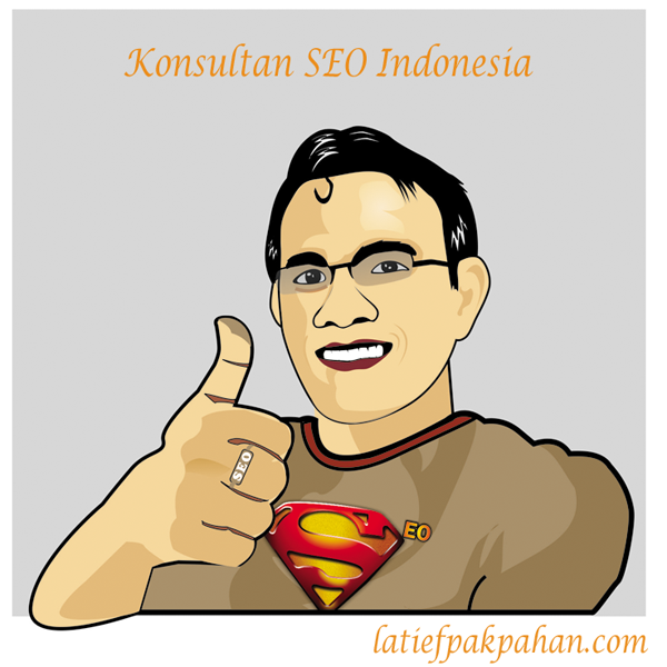 Konsultan Digital Marketing Indonesia