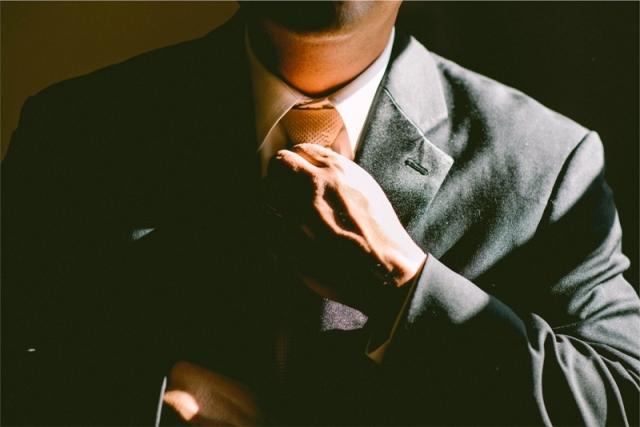 5 Tips Sukses Meningkatkan Karir di Kantor