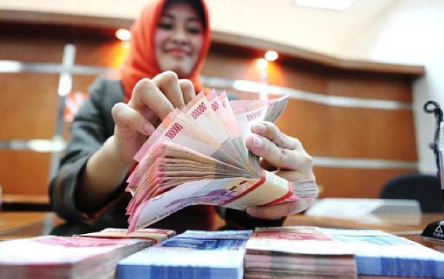 Sekolah Tinggi Ilmu Perbankan Syariah Di Bandung Stibanks
